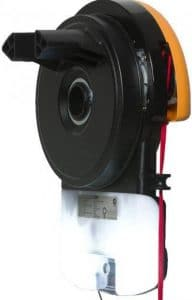 GD 06 Garage Door Opener