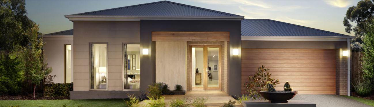 Biowood garage Doors