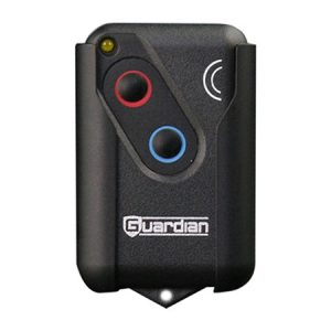Guardian Standard Remote Control