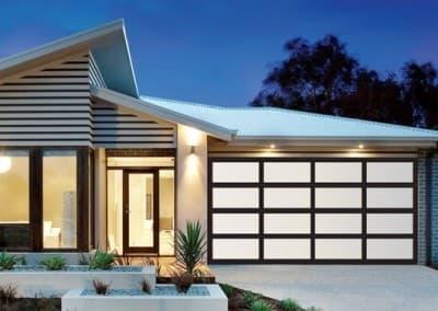 inspirations-garage-doors