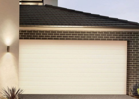 sectional-garage-door