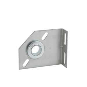 Guardian Centre Bearing Bracket for Garage Doors