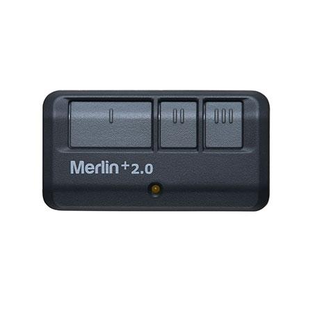 Merlin E943M