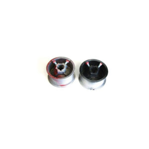 Cable drums - buy online
